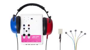 Нейро-Аудио